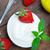 イチゴ · 全体 · イチゴ · カラフル · フルーツ - ストックフォト © keko64