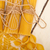 maccheroni · isolato · bianco · alimentare · home - foto d'archivio © keko64