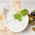 ギリシャ語 · ソース · 伝統的な · サンドイッチ · 肉 · トマト - ストックフォト © keko64