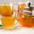 fresh selection of tea stock photo © keko64