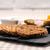 catering · peynir · plaka · hayat · üzüm - stok fotoğraf © keko64