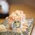 maki · immagine · sushi · zenzero · wasabi - foto d'archivio © keko64