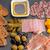 ケータリング · チーズ · 赤ワイン · プレート · 生活 · ブドウ - ストックフォト © keko64