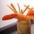 красочный · закуска · свежие · овощей - Сток-фото © keko64
