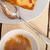 свежие · слива · торт · фрукты · пирог - Сток-фото © keko64