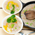 中東 · 大麦 · スープ · ミント · 葉 · 先頭 - ストックフォト © keko64