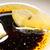 extra virgin olive oil and balsamic vinegar stock photo © keko64