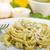 итальянский · традиционный · базилик · пасты · Ингредиенты - Сток-фото © keko64