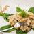 итальянский · пасты · соснового · орехи · традиционный · продовольствие - Сток-фото © keko64
