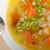 tyúk · húsleves · friss · zöldségek · snidling · étel · levél - stock fotó © keko64
