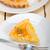 新鮮な · 梨 · パイ · デザート · ケーキ · ホーム - ストックフォト © keko64