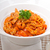 italian spaghetti pasta with tomato and chicken stock photo © keko64