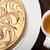 espresso · koffie · vers · gebakken · klassiek - stockfoto © keko64