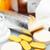 color · pastillas · tableta · médicos · salud · fondo - foto stock © keko64