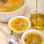 verse · groenten · houten · tafel · rustiek · stijl · groenten · tomaten - stockfoto © keko64
