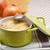 oignon · soupe · fondu · fromages · pain · haut - photo stock © keko64