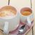espresso coffee stock photo © keko64