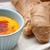 francês · sobremesa · framboesas · de · coberto · raio - foto stock © keko64