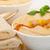 pita · brood · traditioneel · paprika · top · voedsel - stockfoto © keko64