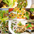 saludable · sabroso · comida · italiana · collage · vegetariano · pasta - foto stock © keko64