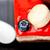 świeże · truskawki · jogurt · ciasto · żywności - zdjęcia stock © keko64
