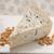 peynir · taze · kesmek · parça · İtalyan · gıda - stok fotoğraf © keko64