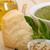 italiano · albahaca · pesto · salsa · ingredientes · tradicional - foto stock © keko64