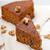 frescos · saludable · zanahorias · torta · postre - foto stock © keko64
