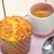coffee and muffin stock photo © keko64