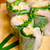 taze · sushi · seçim · kombinasyon · makro - stok fotoğraf © keko64