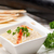 茄子 · ディップ · 新鮮な · 伝統的な · 食品 · パン - ストックフォト © keko64