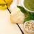 итальянский · базилик · соус · Ингредиенты · традиционный - Сток-фото © keko64