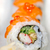 fresh sushi choice combination assortment selection  stock photo © keko64