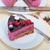 черника · свежие · все · Ягоды · торт - Сток-фото © keko64