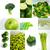 groentesoep · collage · plantaardige · rustiek · soep · collectie - stockfoto © keko64