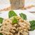 Italiaans · pasta · pine · noten · traditioneel · voedsel - stockfoto © keko64