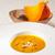 classique · citrouille · soupe · fraîches · traditionnel · naturelles - photo stock © keko64