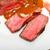 verde · pimenta · em · grão · carne · filé · cremoso · molho - foto stock © keko64