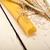 organic raw italian pasta and durum wheat stock photo © keko64