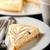 espresso · café · fraîches · classique - photo stock © keko64