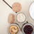 sağlıklı · kahvaltı · malzemeler · sebze · mantar - stok fotoğraf © keko64