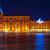 Venetië · Italië · details · shot · oude · huizen - stockfoto © keko64