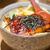 japanese · ramen · tradizionale · anguilla · top - foto d'archivio © keko64