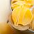 итальянский · улитки · пасты · сырой · синий · чаши - Сток-фото © keko64