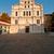гондола · базилика · канал · Венеция · Италия - Сток-фото © keko64