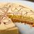 fraîches · classique · chocolat · alimentaire - photo stock © keko64