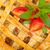 rundvlees · taart · vers · gebakken · macro - stockfoto © keko64