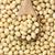 bean · lait · alimentaire · santé · fond - photo stock © kenishirotie