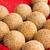 Kína · finom · étel · kínai · konyha · bab - stock fotó © kenishirotie