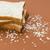 trzy · chleba · odizolowany · biały · tle · obiedzie - zdjęcia stock © kenishirotie